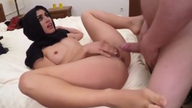 And her bf gets money for public The best Arab porn in the wo