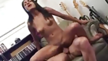 indian creampie