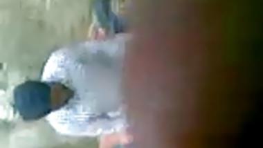 Mousumi nude photo
