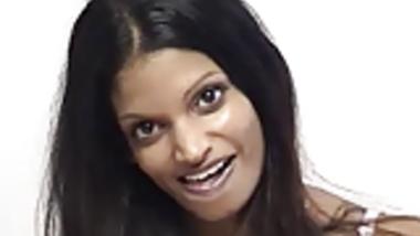 Mandys Facials