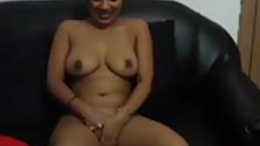 asian slut exposed