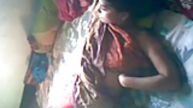 Bangla Heena Altaf New Indian Sex Video