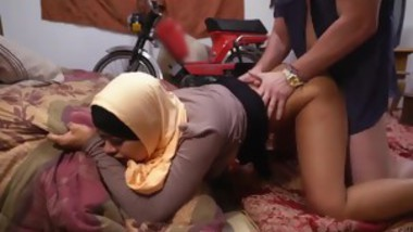 Arab Sex Hijab Lesbian Free Videos Watch Download