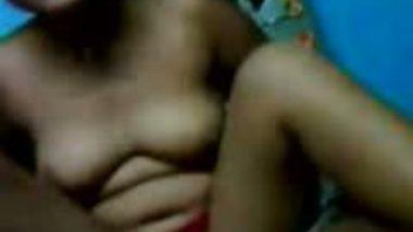 Latest Indian village porn of desi bhabhi with devar