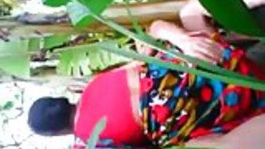 Bangladeshi Bowdi loge sudasudi korri