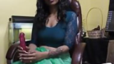 Indian Sex Teacher Horny Lily