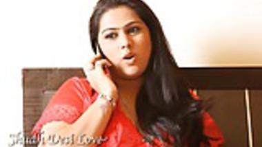 Desi Sexy Bhabi Part 1