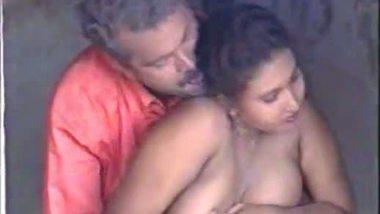 South Indian bhabhi shower sex mms