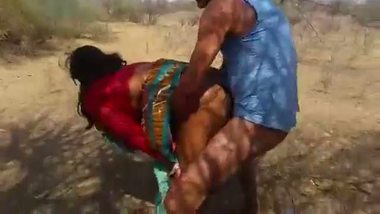 Village Girl Outdoor Indiansex With Lover indian porn