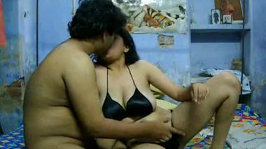 Hindi house wife home sex video clip