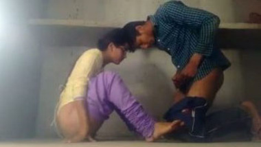 Indian hidden cam sex vids