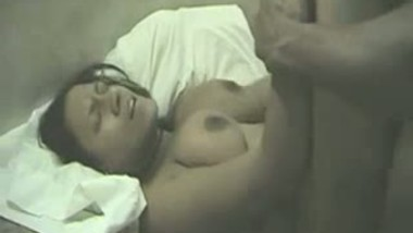 Hot big boobs bhabhi real home sex video