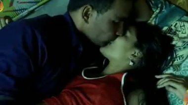 Bengali home sex boob sucking videos