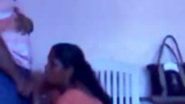 Bihari village aunty hot blowjob session on demand