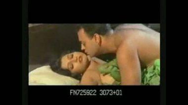 Amateur Xvideos clip hot bhabhi with neighbor