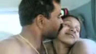Tamil maid outdoor sexy videos