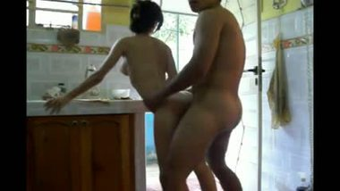 tamil house wife xxx pictures