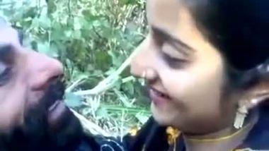 punjabi bhabhi sex
