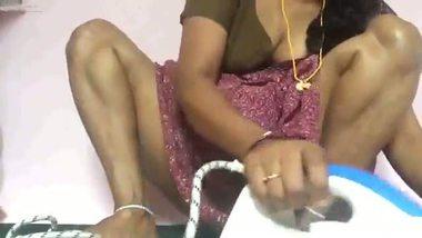 Hindi porn tube