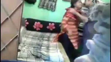 Desi xxx porn village hot girl with uncle