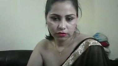 Shameless Aunty Desi Porn Video - Indian Porn Tube Video