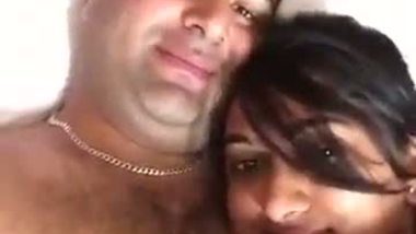 Desi call girl with a rich business man