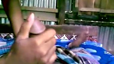 Desi village maid hardcore sex with her uncle