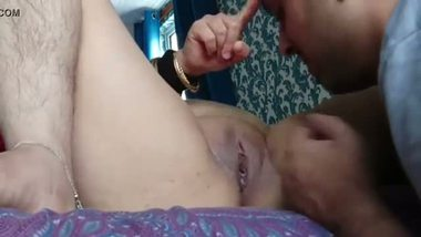 Big Tittie Girl Sucking Dick