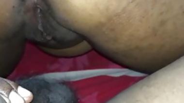 Indian Girl Fuck Reverse - Desi-indian-clips