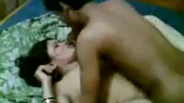 Vintage sex video of a old TV actress