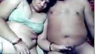 Neighbor teen shruti loves anal preventing being pregnant - 3 part 10