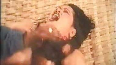 bangladeshi movie clip with chubby girl