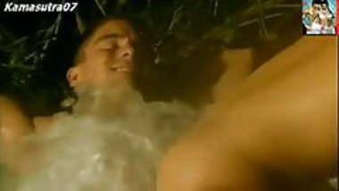 Aga....Bai Hindi Erotic