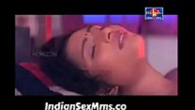 Hot seduction scene from a mallu movie