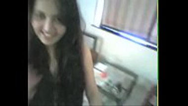 Hot Mallu girl Shweta and her naughty tuition teacher