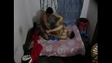 Hot randi aunty ki chudai in a hotel room