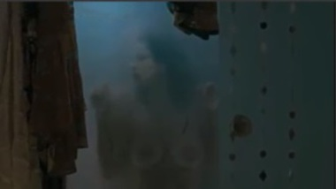 Bollywood Actress Kalki Koechlin's Hot Sex Scene