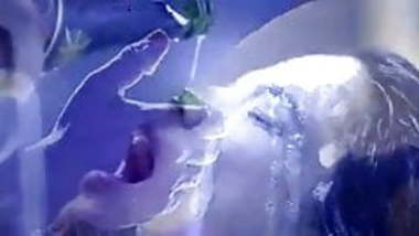 hot Bollywood sex scenes