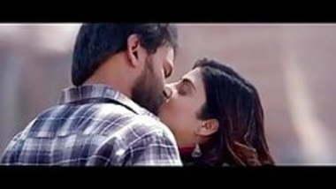 Indian Telugu hot song