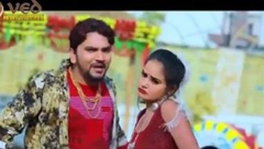 NAVEL - Gunjan Singh (2019) का सबसे हिट विडियो गाना - Tik Tok