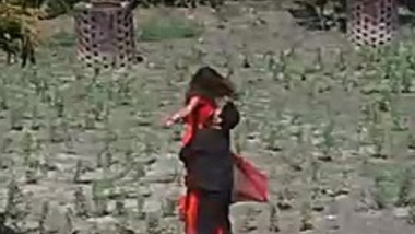 NAVEL - Phool Barsi Gagan (Sajanwa Saath Nibhai) (Bhojpuri)