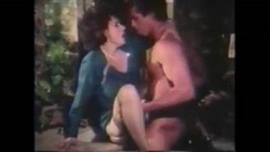 Hot Sex In Men's Toilet Hindi Dubbing