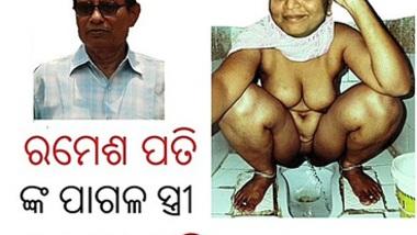 nude mom sakuntala pati pussy odia randi naked pussy gg