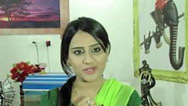 BIWI AGADI NAUKRANI PICHADI Hindi Softcore Short Film