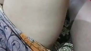 Chat with tamil mom in bed