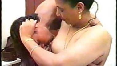 ANGOOR (vintage 90s Indian porn)