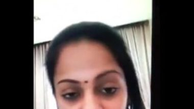 Sexy Bhabhi Desperately Calling Devar For Sex