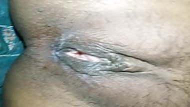 Dangdut Bugil Indonesia X Hamster indian porn