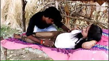 Hot Indian Album Song Shooting Gone Sexual Softcore Part 1