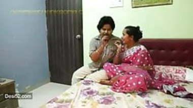 BHABHI KA ZABRA THOKU part 3 HD
